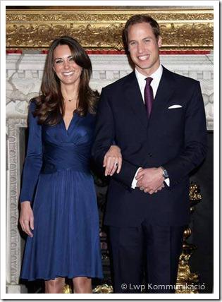 1a_dress-like-a-duchess