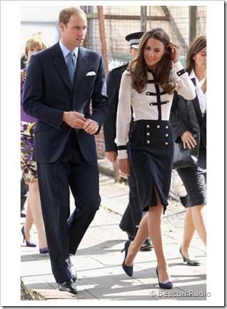 3a_dress-like-a-duchess