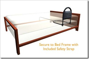 l-portable-bed-rail-organizer-1271-0348