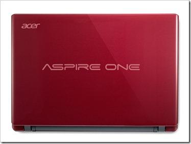 AO756_Red-01 copy